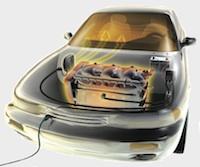 5ddf81d6932 DEFA WarmUp plokisoojendus, eelsoojendus, mootori eelsoojendi paigaldus